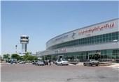 جزئیات پروازهای یک طرفه فرودگاه تبریز برای انتقال اتباع ایرانی از ترکیه