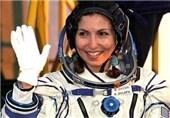 نخستین مسافر ایرانی فضا، درباره «ایران، ترامپ و برجام» چه میگوید؟