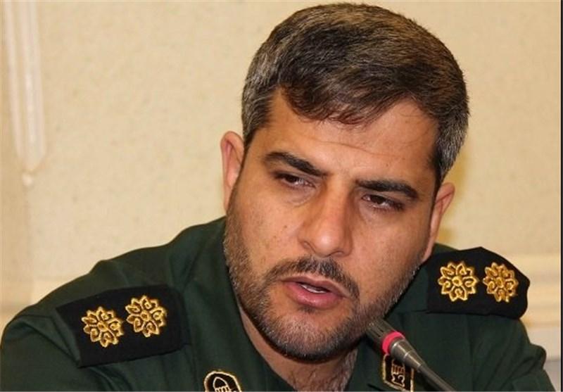 1000 واحد مسکونی ویژه نیازمندان استان بوشهر ساخته میشود
