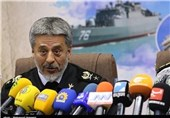 Iran to Hold Multiple Naval Drills: Commander