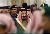 Saudi King Invites Qatari Emir to Attend (P)GCC Summit