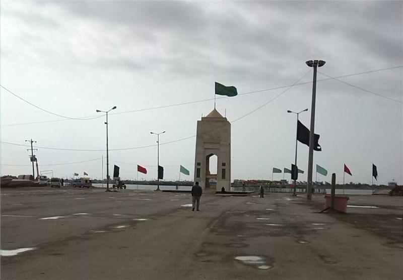 پربازدیدترین یادمان مناطق عملیاتی دفاع مقدس، در راهیان نور امسال مشخص شد