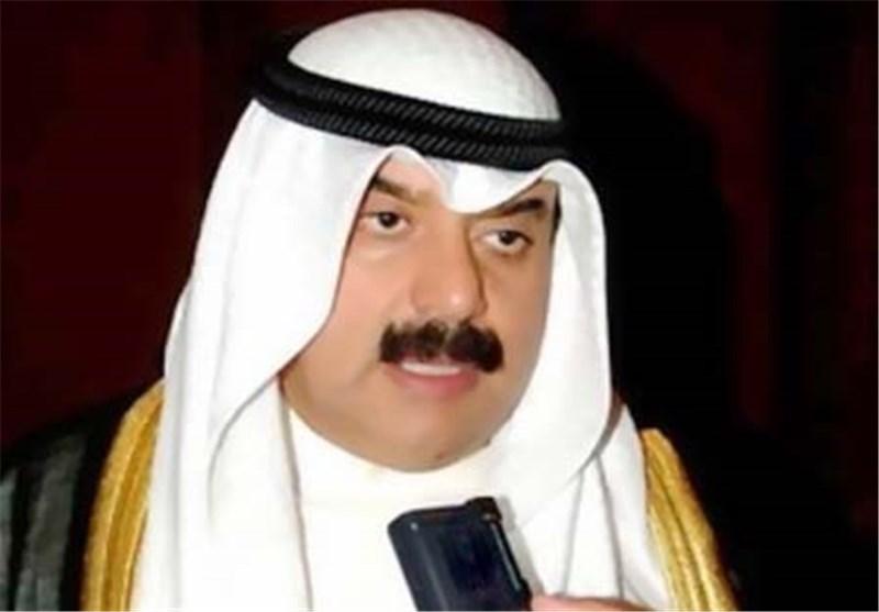 """دفاع کویت از حضور خود در """"ورشو""""، ما مخالف عادیسازی با اسرائیل هستیم"""
