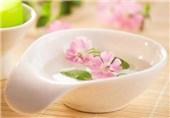 عطر-طب سنتی