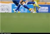 اعلام زمان آغاز لیگ دسته اول تا سوم و جام حذفی