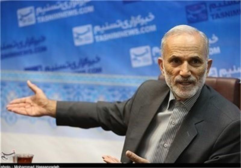 10 نکته درباره FATF و ماهیت خطرناک آن/ خودتحریمی ایران با این توافق