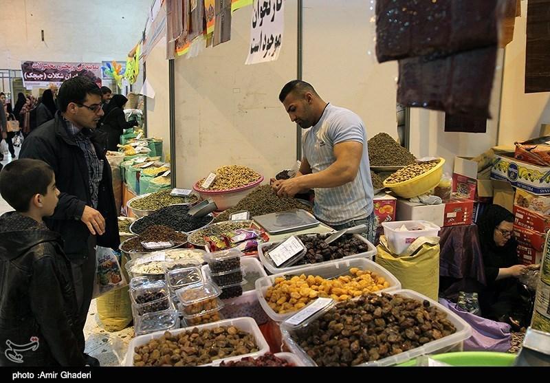 اسامی 9 فراورده غذایی غیراستاندارد در تهران