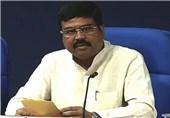 وعده عربستان به هند برای اجرای کامل تعهدات فروش نفت