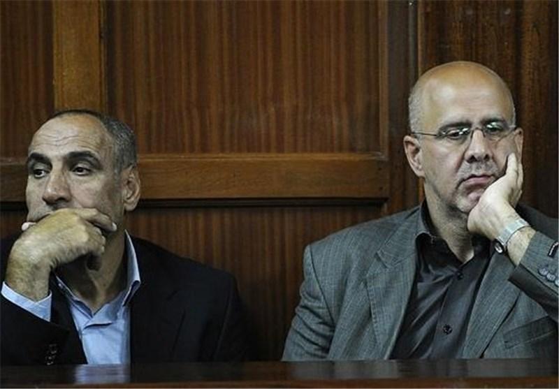 Deputy FM: Iran Hopeful about Release of Nationals Jailed in Kenya