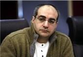 کیانوش غریبپور: نویسنده و تصویرگر باید به مصداقهای آموزههای دینی در زندگی معاصر بپردازند