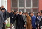 کرزی: تسلیم دولت کابل در برابر فشارهای اسلامآباد، شکست بزرگی در تاریخ افغانستان است