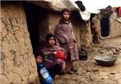 گزارش مرکز آمار از تشدید فاصله «فقیر و غنی» در دولت یازدهم