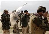 پاکسازی تکریت از داعش آمریکاییها را عزادار کرد