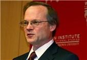 مقام سابق آمریکایی: آژانس برای بازرسی در ایران اختیارات بیحد و حصر ندارد