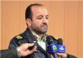 60 کیلو مواد مخدر در کرمانشاه کشف شد