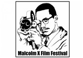 First Malcolm X Film Festival to Kick Off in Britain