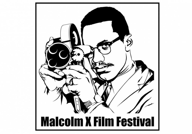 Malcolm X Film Festival Held in Belfast