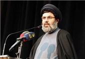 رئیس شورای اجرایی حزبالله: سیدعیسی طباطبایی ذوب شده در منش امام خمینی (ره) است