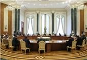 Iran, Turkmenistan Sign 17 Cooperation Documents