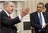اوباما تحریم های موجود علیه ایران را یک سال دیگر تمدید کرد