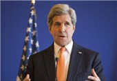 Kerry Says US Will Have to Negotiate with Syria's Assad