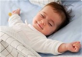 خوابیدن در طی روز برای افراد چاق مضر است