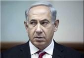 نتانیاهو: احتمال شکست در انتخابات واقعی است