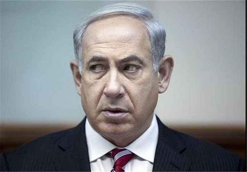 Pre-Vote Polls Show Netanyahu's Party behind Rival
