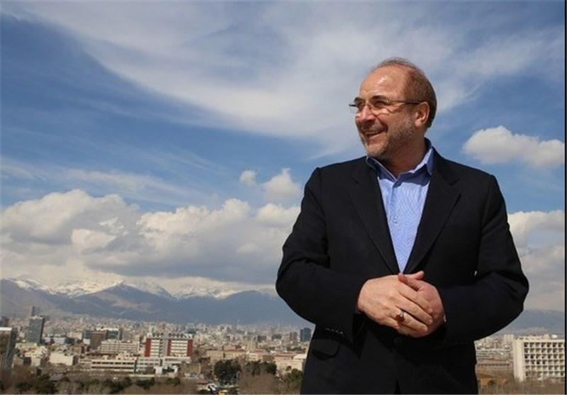 شهرداری تهران در یک قدمی تحقیق و تفحص