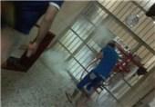 نگرانی 1100 خانواده بحرینی از وضعیت فرزندان زندانی خود