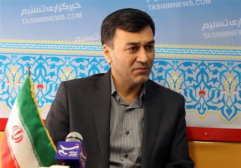 ادارات و دانشگاههای مشهد فردا با 2 ساعت تاخیر آغاز به کار میکنند