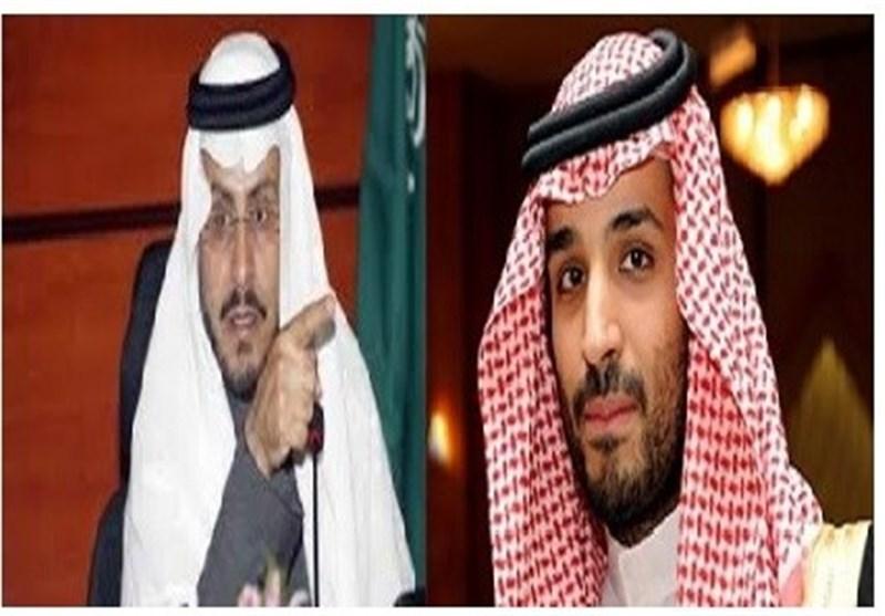 """""""مجتهد"""" یکشف عن سبب إقالة وزیر الاسکان من منصبه"""