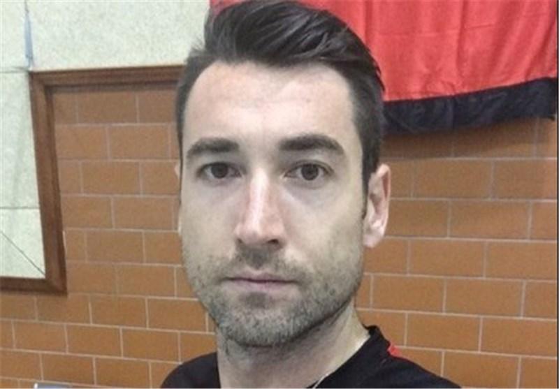 ساوانی به تیم بانیولی در قطر پیوست