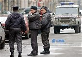 Azerbaijan Soldier Killed in Border Clash with Armenia