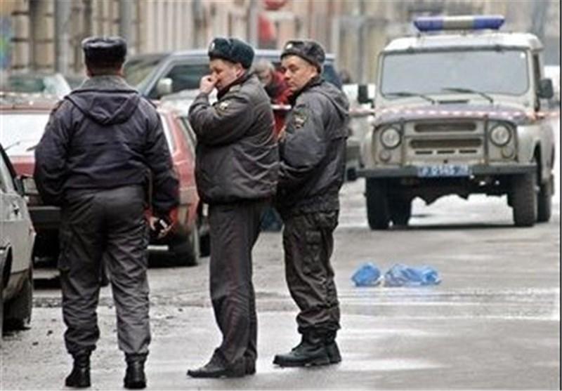 Azerbaijan Soldier Killed in Border Clash with Armenia