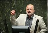 قاضیپور: حذف صفرها از پول ملی پاس گل دولت به ثروتمندان است