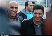 منصوریان: قلعهنویی پیشنهاد سرمربیگری استقلال را به من داد