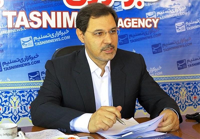12 هزار و 749 میلیارد ریال بودجه برای شهرداری ارومیه به تصویب رسید