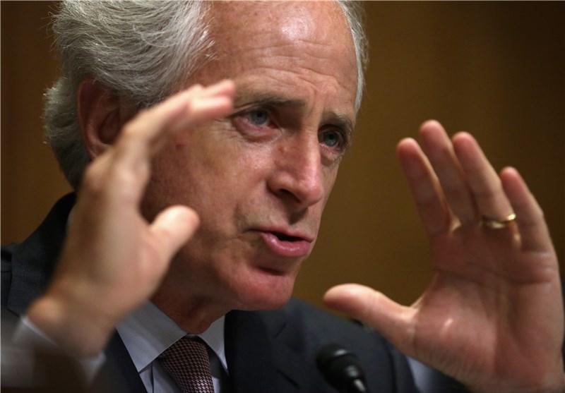 هشدار سناتور آمریکایی درباره طرح توافق هستهای ایران در شورای امنیت