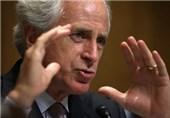 کورکر: هرگز فکر نمیکردم کاخ سفید روزی به سازمان روابط عمومی ولیعهد عربستان تبدیل شود
