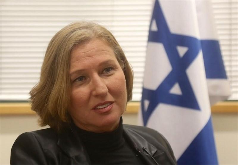 لیونی: بهتر از نتانیاهو میتوانیم با ایران مقابله کنیم
