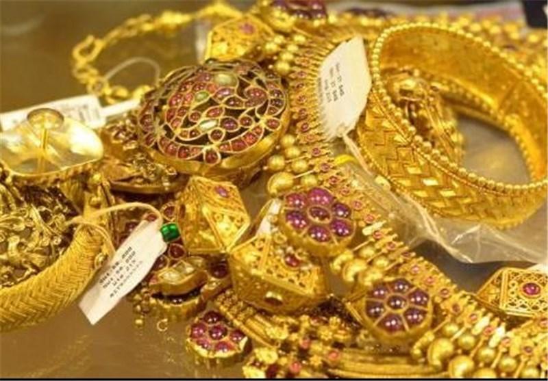 قاچاق سالانه 4 تن طلا؛ ضربه 4 میلیون دلاری به درآمد گمرکی افغانستان