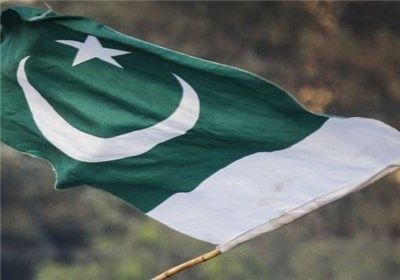 Pakistan: Ex-PM's Son-in-Law Freed amid Graft Probe