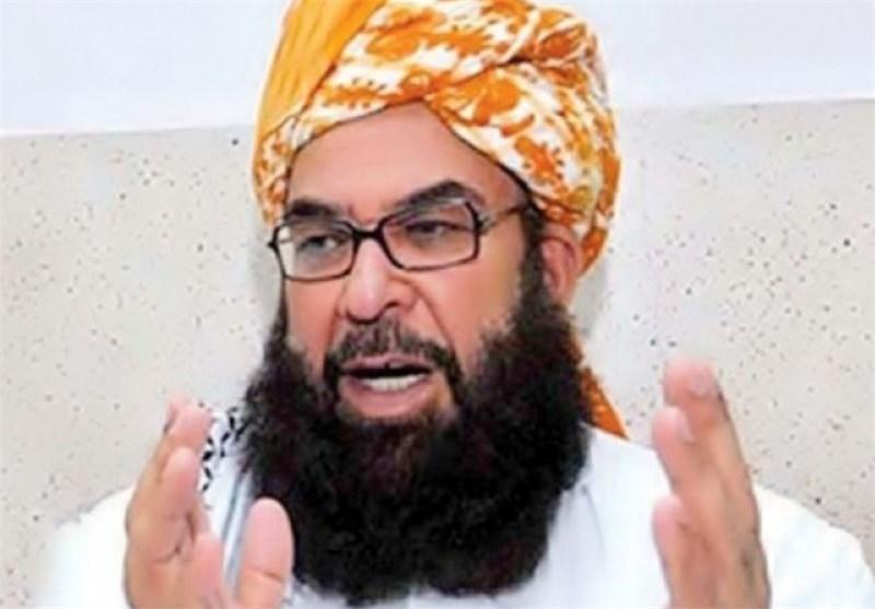 معاون دبیر مرکزی حزب «جمعیت علمای اسلام» شاخه «فضل الرحمان» معاون رئیس سنای پاکستان شد