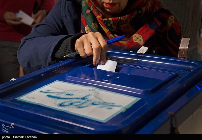 وزارت کشور: انتخابات شورایاری قانونی است/ با شهرداری تهران همکاری میکنیم