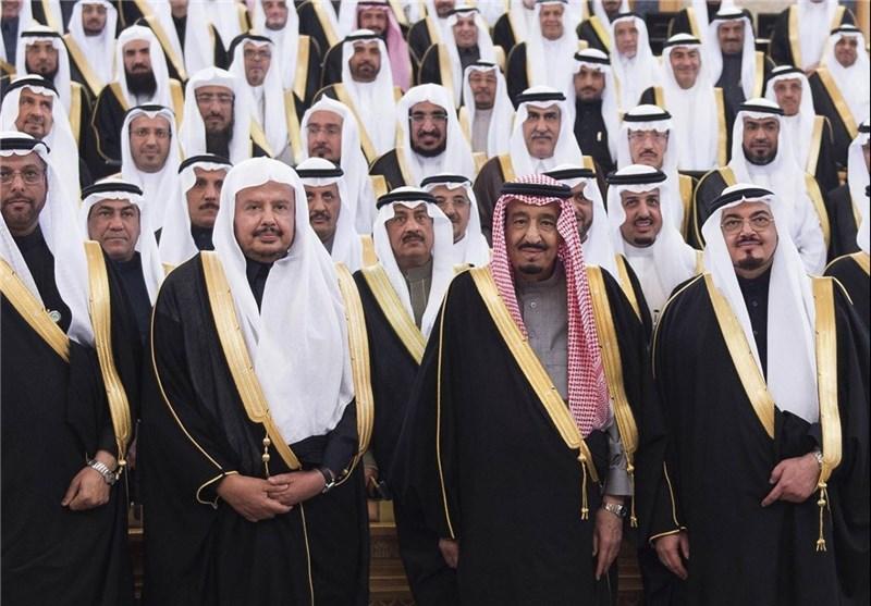 ایندیپندنت: اروپا در حال تغییر رفتار در برابر عربستان سعودی است