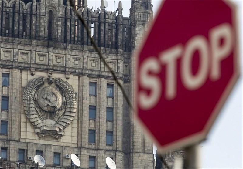 همکاری دفاعی روسیه هیچ تهدیدی برای امنیت منطقهای نیست