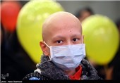 US Sanctions on Iran Targeting Cancer Patients: Iranian Pharmacology Prof.