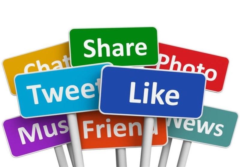 فیروزآبادی: انتقال سرور شبکههای اجتماعی خارجی به کشور هنوز مصوب نشده است