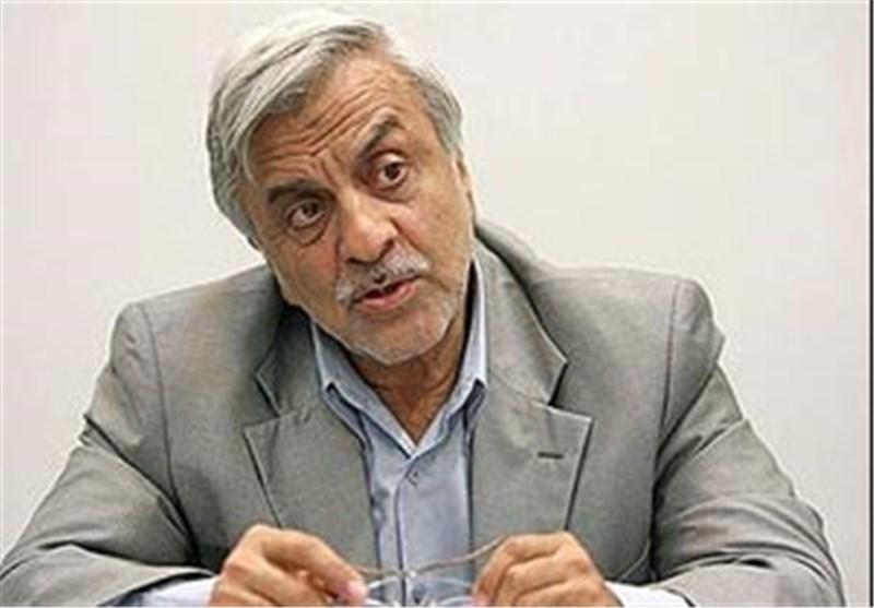 هاشمیطبا: گفته بودم حمایت از شیخ سلمان بیهوده است/ نباید عجولانه تصمیم بگیریم